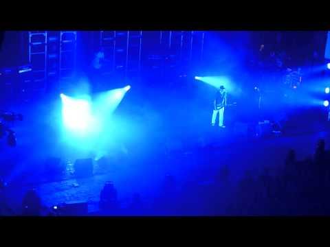 CARTER USM 'G.I.BLUES' FINAL EVER SONG LIVE @ 02 BRIXTON 22.11.14