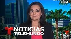Cunto puede estar fuera un residente permanente?   Noticias   Noticias Telemundo