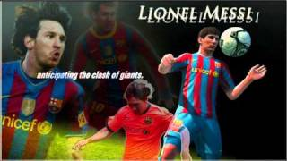 PES 2011 Soundtrack - Konami Music - Finale