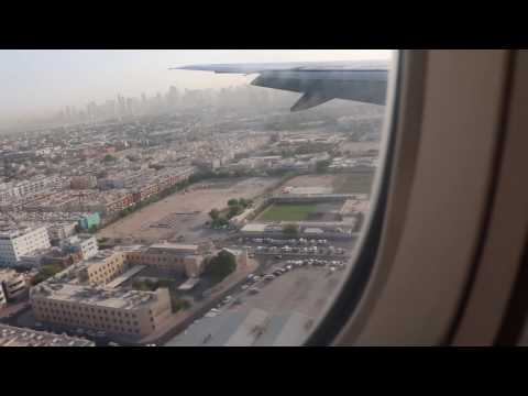 My First holiday to The United Arab Emirates Vlog