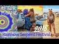 Rainbow Serpent Festival 2018 Aftermovie Emma Seiteri