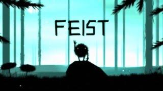 Feist Gameplay - EPIC BATTLE