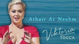 Athair Ar Neamh - Viktoria Tocca (official video)