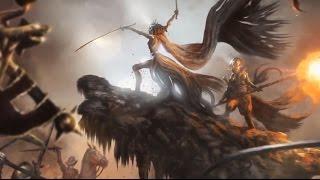 Blackguards 2 | Review