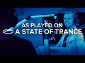 Radion6 - Cycle Of Life [A State Of Trance 800 - Part 2]
