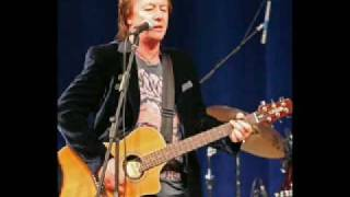 Chris Norman - When Love Has Gone