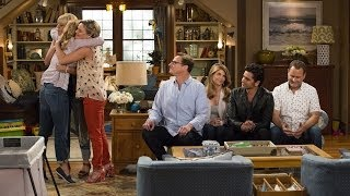 Fuller House Season 1 Episode 6