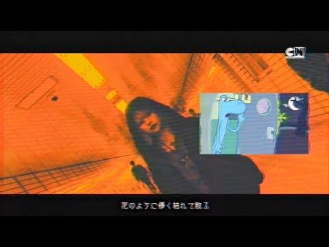 4s4ki - ラベンダー(Official Music Video)