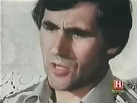 Australian and New Zealand UFOs- Full Documentary
