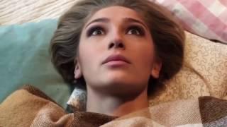 НОВЫE ВАЙНЫ НАСТИ ИВЛЕЕВОЙ (_agentgirl_) 2016 ЧАСТЬ 2 | При участии Эльдара Джарахова