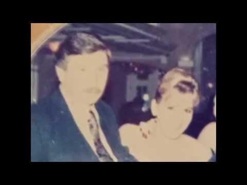 In Loving Memory of Gary Riley my dad