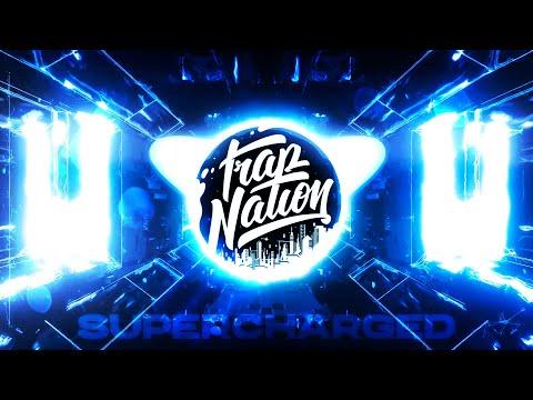 Fabian Mazur: Trap Nation Legacy Mix 😎 | Best Trap & EDM Music 2020