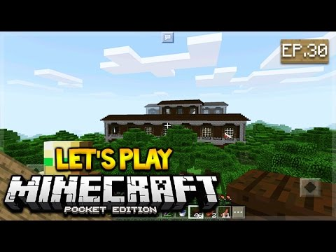 how to turn off peaceful mode minecraft xbox one
