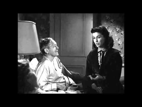 Marty (1955)  Deleted scene (English subtitles)