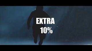Extra 10% ! Motivation(Deutsch/German)
