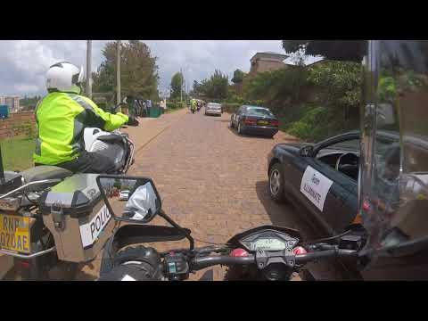 17 November 2017 - Tour Du Rwanda.