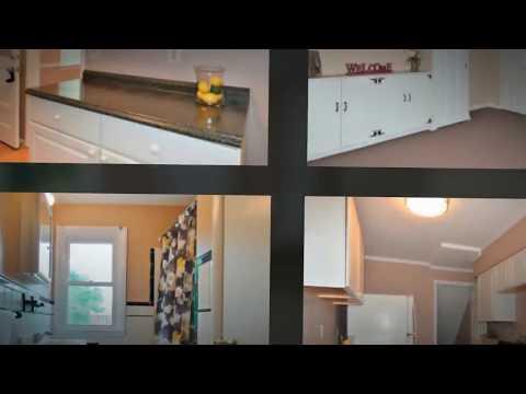 Rent To Own Belair | www.DawnBuysHomes.com | 240 392-1591