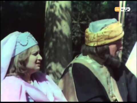 مسلسل جحا وبنات شهبندر التجار الحلقة 2 كاملة HD 720p / مشاهدة اون لاين