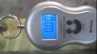 Мастерская Интерактивной Реставрации: Измерение жесткости пружин клапанов в гаражных условиях(МИРовой сайт: http://мира.бел http://goo.gl/6FCf1J МИРовой форум, если у вас возникли вопросы по видео: http://мира.бел/index.php/..., 2014-02-05T18:53:37.000Z)