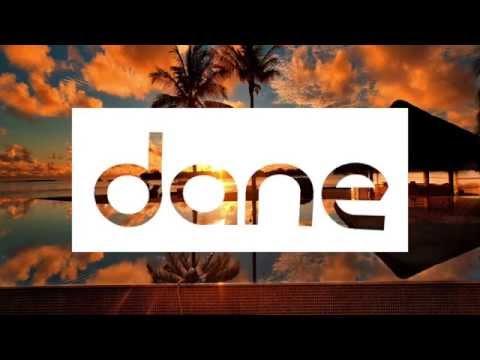 Sam Hunt - House Party (Dane Remix)