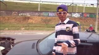 MC WIIL UIII CACHORRO MANDA PRAS CADELAS (DJ CAVERINHAA22) LANÇAMENTO 2013 CLIPE OFFICIAL PARODIA