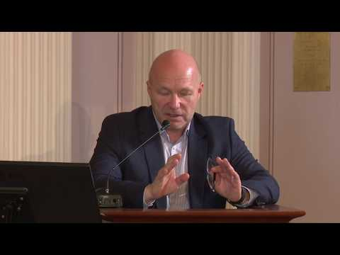 Energy Conversion Efficiency – Key to Energy Security / Enn Õunpuu, Founder and CEO – Elcogen AS