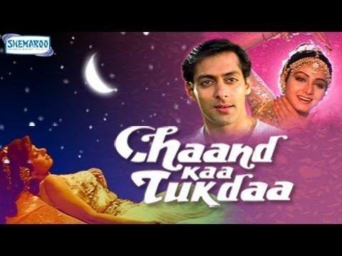 Chaand Ka Tukda - Part 1 Of 16 - Salman...