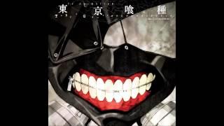 Krieg - Tokyo Ghoul OST