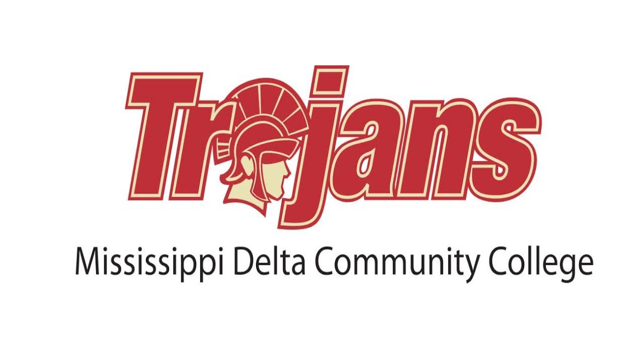 Mississippi Delta Community College Basketball - YouTube