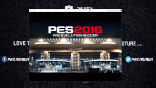 Pro Evolution Soccer 2016   How To Play PES 2016 Online For Free      YouTube