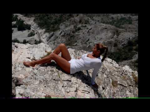 Mina Kostic - 2010 - Evo odnesi joj ti