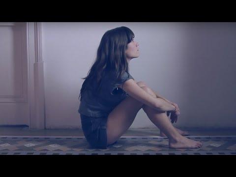 Carlos Sadness - Siempre Esperandote