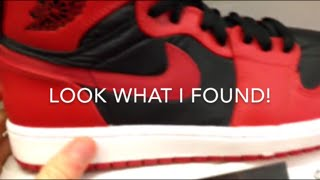 vlog 3 trip to nike factory store outlet   kd 7 elites jordan 1s af1 pes and more