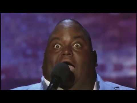 Lavell Crawford Newest 2018 Lavell Crawford Stand Up Comedian Special Full Show 2018