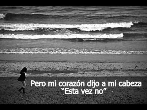 Mumford and Sons - Winter Winds (Subtitulado al español)