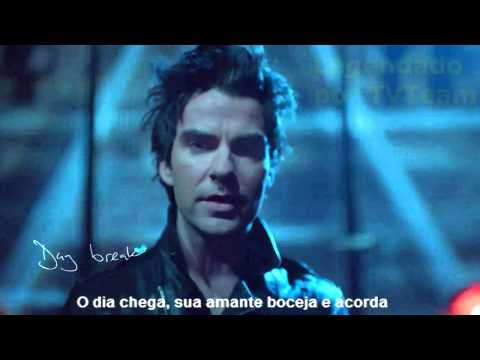 Graffiti On The Train || Stereophonics - Legendado PT-BR + Download MP3