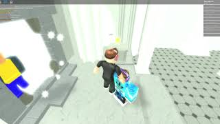 SECTION 1 REALM 1!!! -Roblox Realm of the 9 Portals