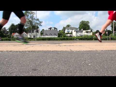 TrinordTV #06 - Follow Up På Foredrag Om Væske Og Ernæring Med Kenneth Carlsen