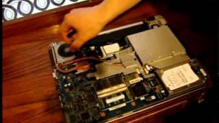Почему ноутбук сильно греется,  что делать?(, 2012-05-20T22:41:36.000Z)
