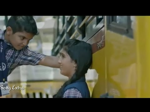 New Tamil Album Song 2019|new Romantic Album Song| School Life Album Song 2019