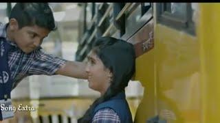 New tamil album song 2019|new romantic album song| school life album song 2019