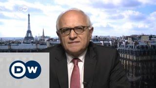 الأعمال الإرهابية في باريس | الأخبار