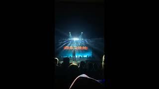 Концерт шоу