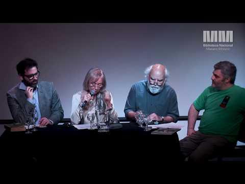 Rodolfo Walsh y Abelardo Castillo, escritores ajedrecistas