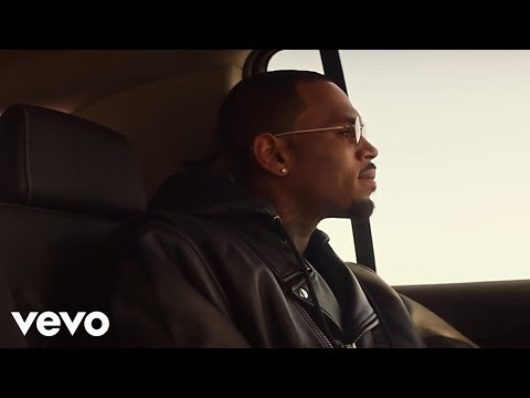 chris-brown---alone-(music-video)