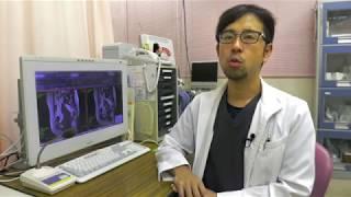 山口大学医学部附属病院・産科婦人科では、産婦人科領域全般の疾患について診療を行っています。また、婦人科悪性腫瘍、つまり女性特有のが...