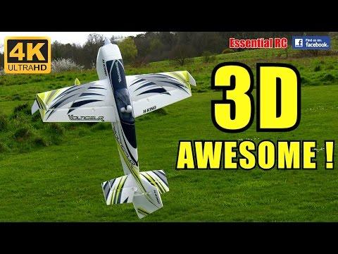 *3D AWESOME* HobbyKing