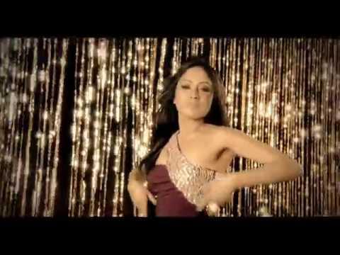 Nasha Nasha full song from album