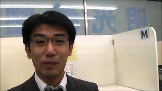 秋田県公立高校合格者数695名の実績!成績が上がる本物の個別指導の...