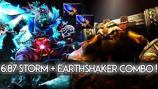 Play Earthshaker